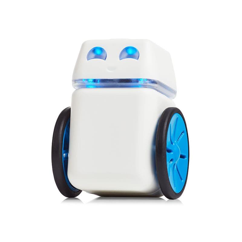 Ícone categoria robótica e programação