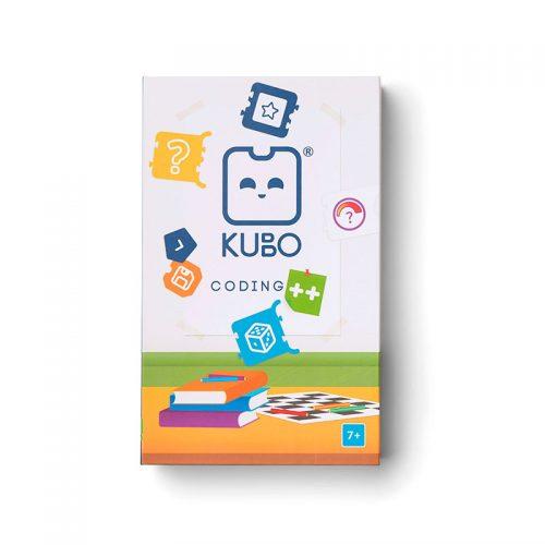 Kubo Conding ++