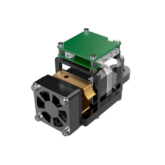 Dobot M1 - Kit Criativo 3