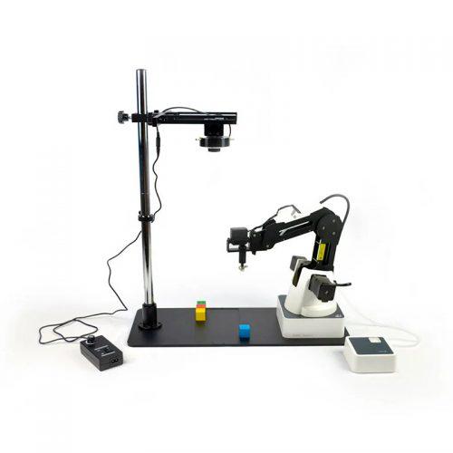 Dobot Robot Vision Kit