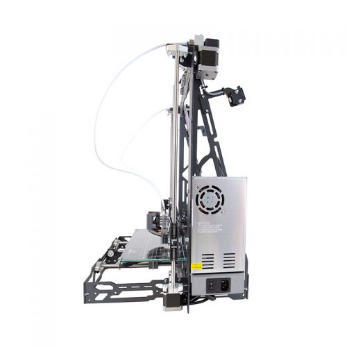 Impressora B2x300 2