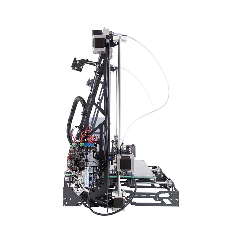 Impressora B2x300 3