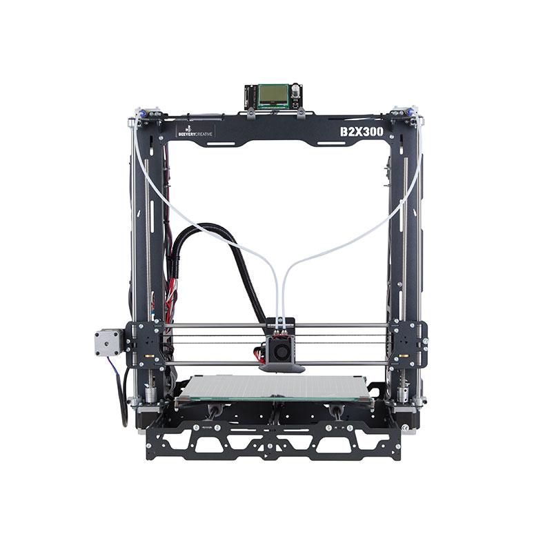 Impressora B2x300