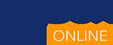 BCN Online Logo