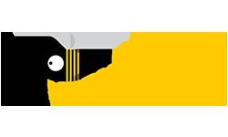 Logo BeeVeryCreative