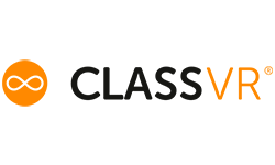 Logo ClassVR