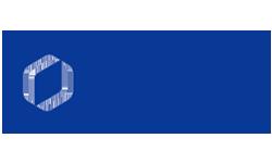 Logo Dobot