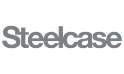 Logo Steelcase