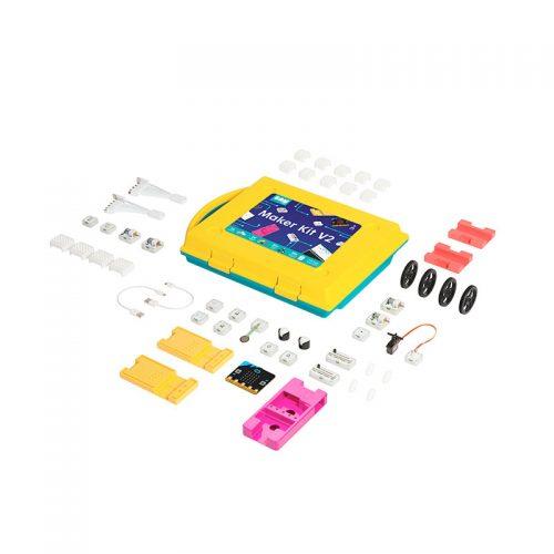 Maker Kit V2