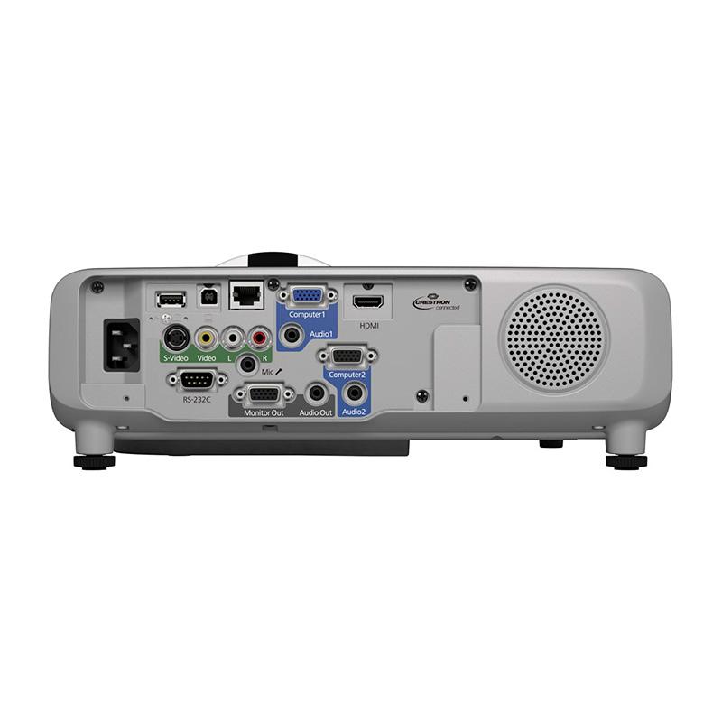 Projetor Epson EB-535