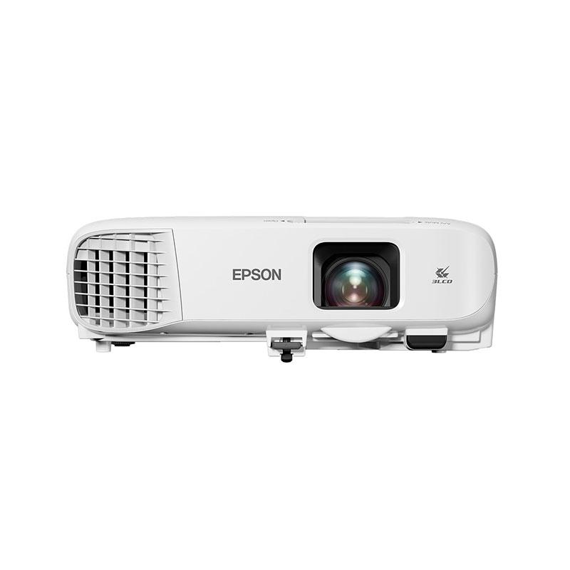 Projetor Epson EB-982w
