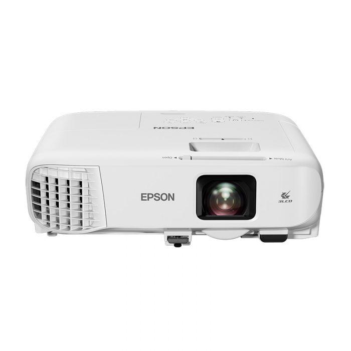 Projetor Epson EB-E20