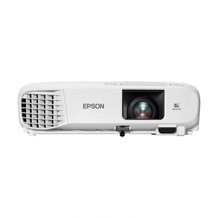 Projetor Epson EB-w49