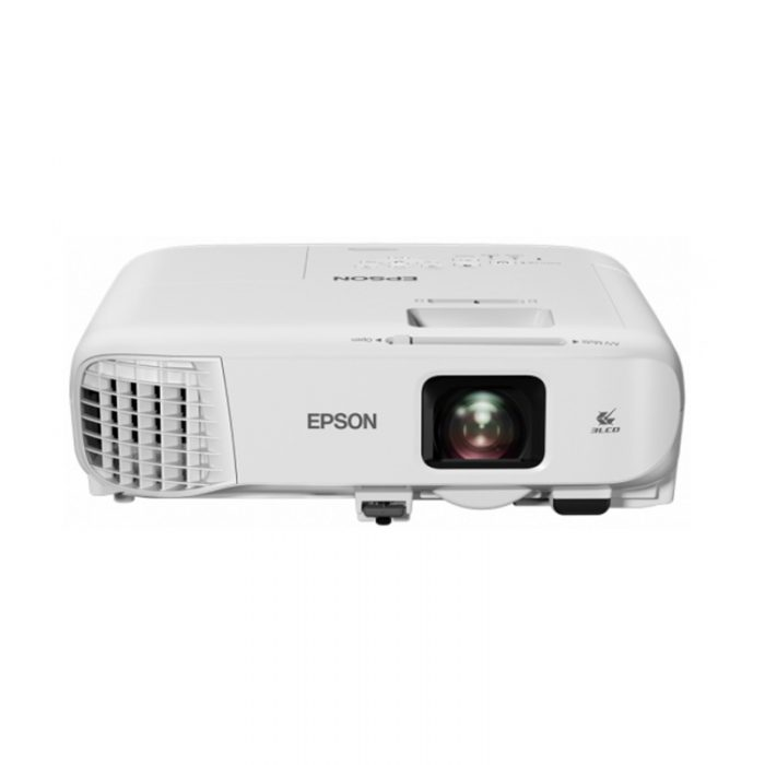 Projetor Epson EB-x49
