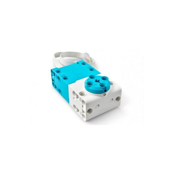 Lego Education SPIKE – Motor Angular Grande