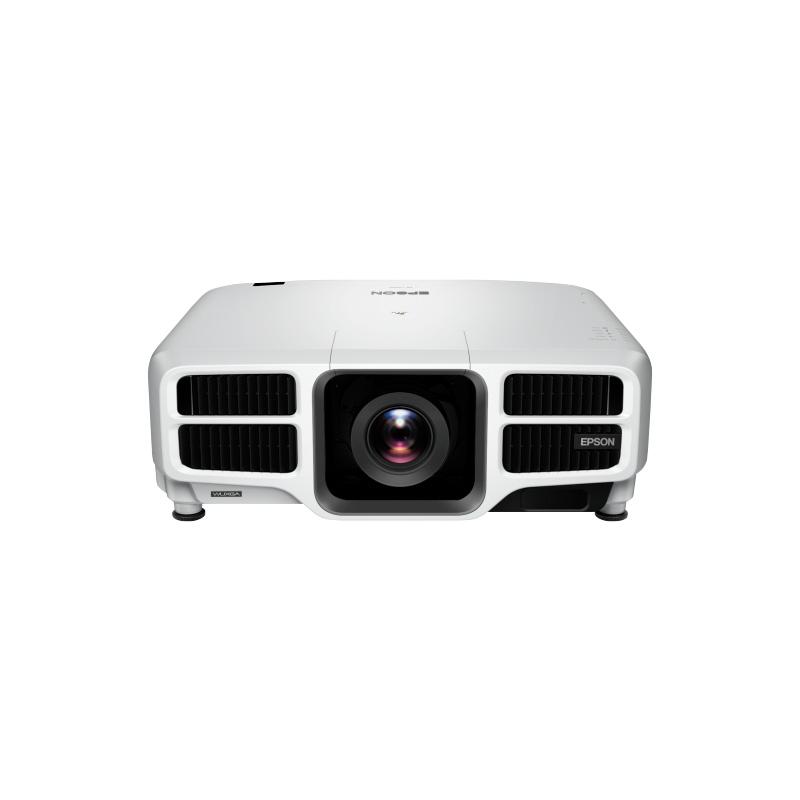 Projetor Epson EB-L1490U