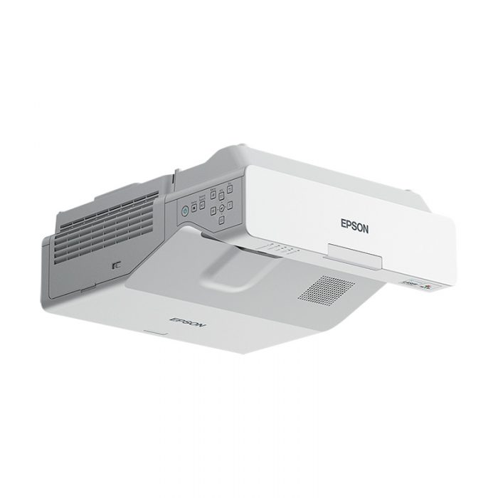 Projetor Epson EB-750F