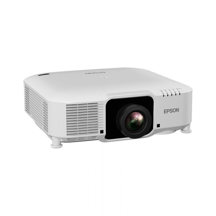 Projetor Epson EB-L1070U