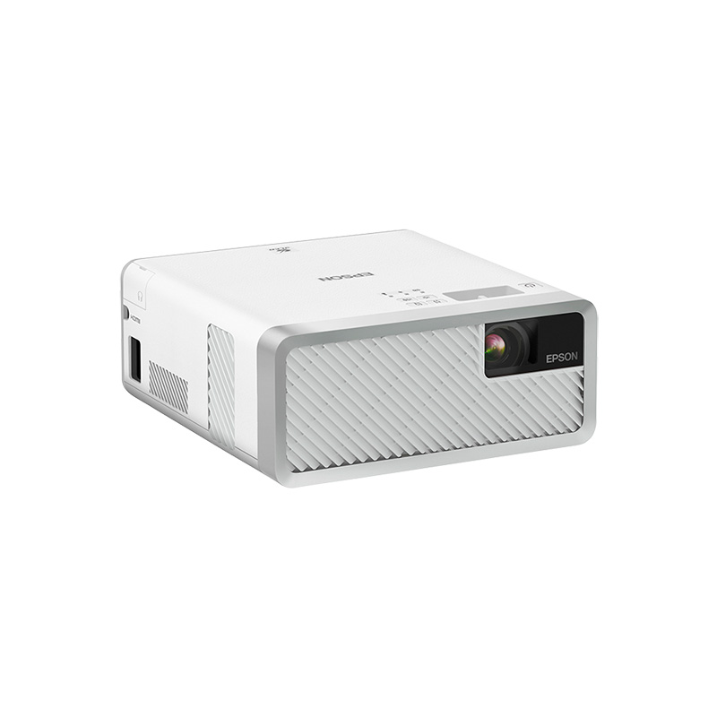 Projetor Epson EB-W70