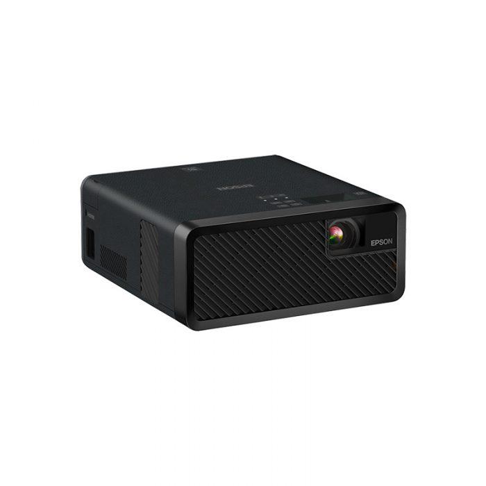Projetor Epson EB-W75