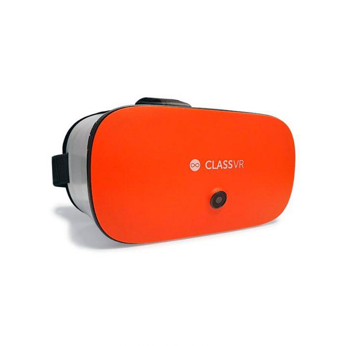 ClassVR Premium
