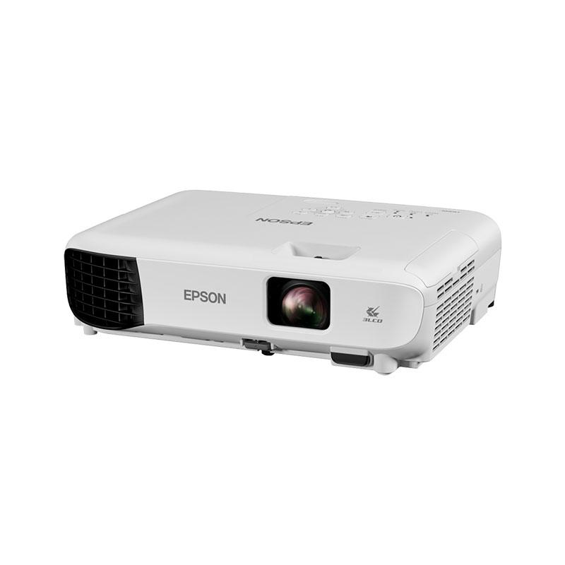 Projetor Epson EB-E10