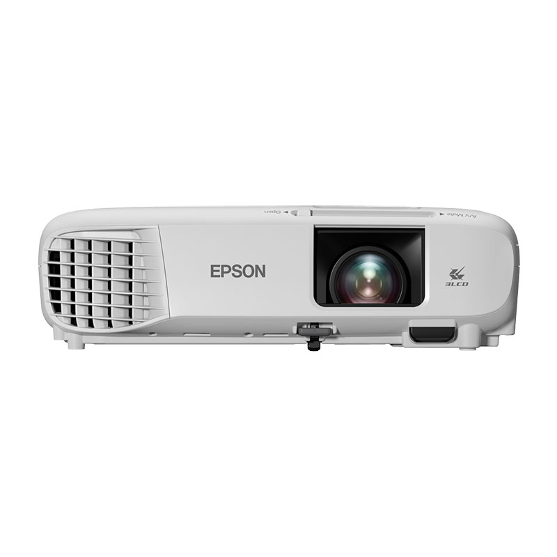 Projetor Epson EB-FH06