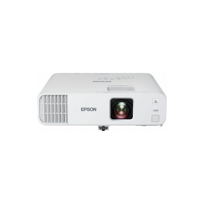 Projetor Epson EB-L200F