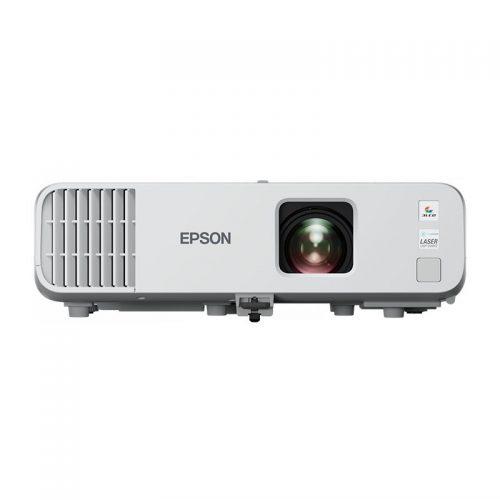 Projetor Epson EB-L250F