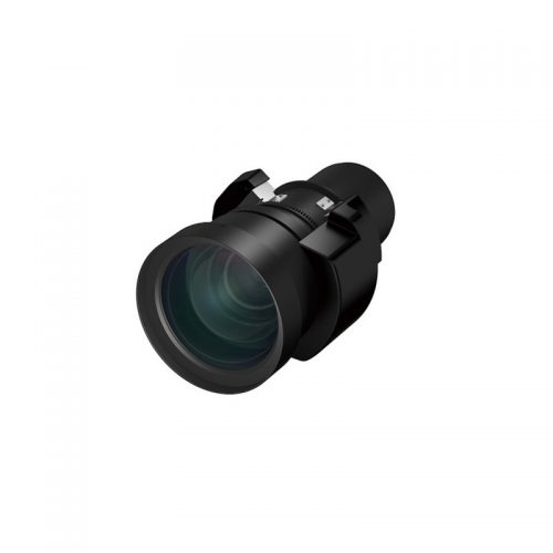 Lente Zoom Amplo 2 ELPLW06