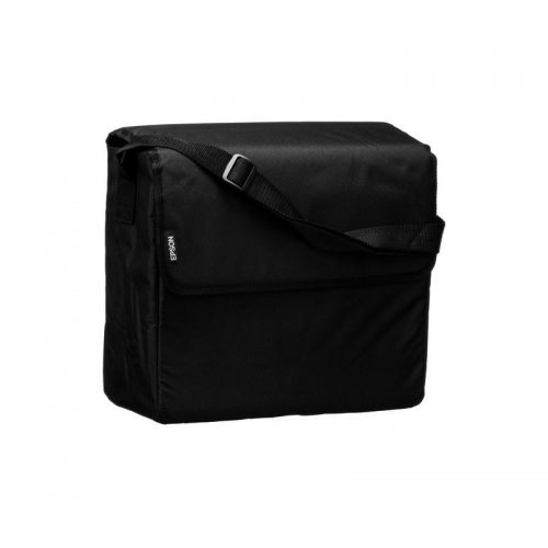 Soft Carry Case ELPKS66