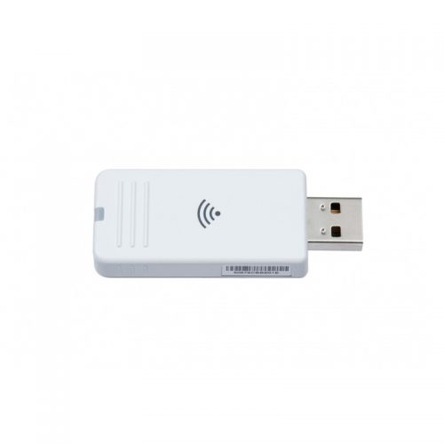 Wireless LAN Adapter ELPAP11