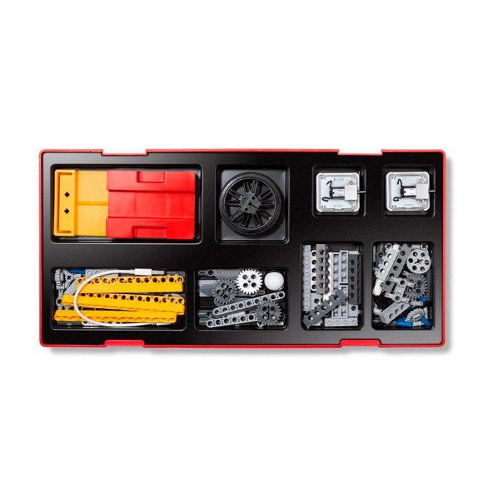 SAM Labs CREATORS Coding Kit