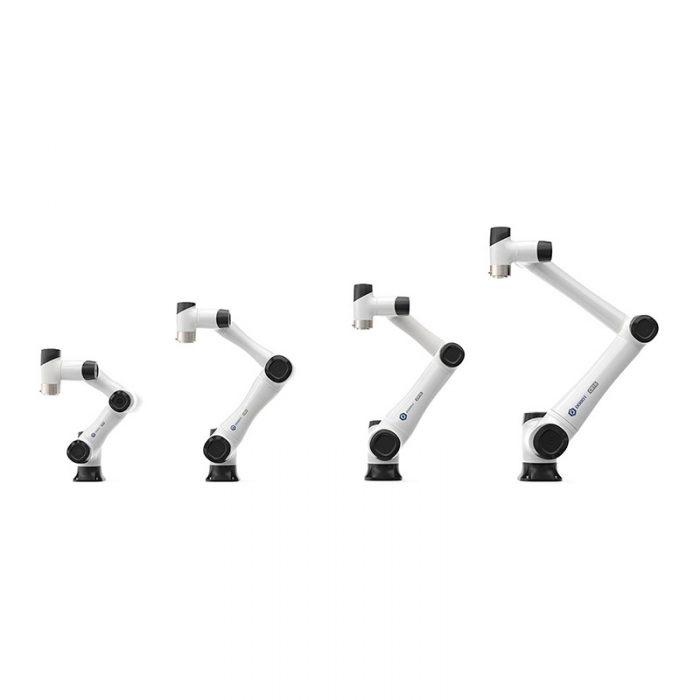 Dobot CR Cobot Series