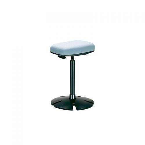 B-Free Mini Sit Stand