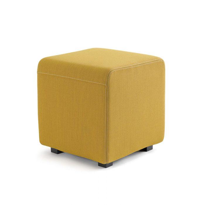 B-Free Cubo Pequeno