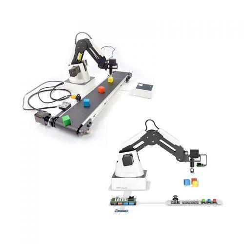 Dobot Magician - Kit 1
