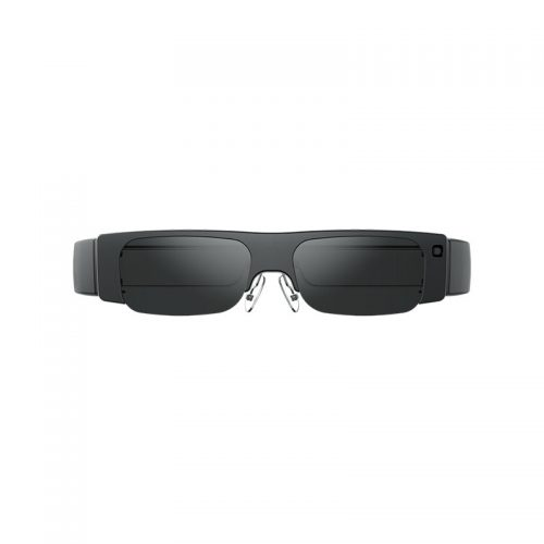 Moverio Shade Pack BO-SP400